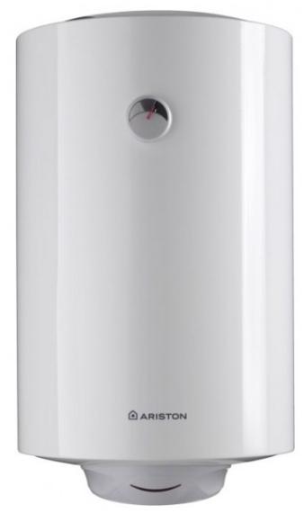 Бойлер Ariston SB R 50 V, (50 литров)