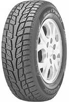 Hankook Winter I*Pike LT RW09  (215/75R16C 116R)