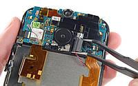 Замена ремонт модуля Wi-Fi Bluetooth GPS для Motorola ATRIX 2 BACKFLIP BRAVO