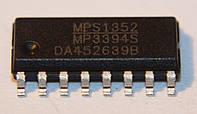 Микросхема MP3394S  (SOIC-16)