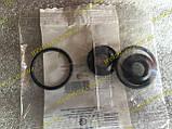 Ремкомплект задніх стійок амортизаторів ваз 2108 2109 21099 2110 2111 2112 2113 2114 2115 БРТ завод, фото 4