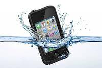 Дополнительная защита от влаги микросхем смартфонов телефонов планшетов для Motorola Symbol MC70 GSM TITANIUM