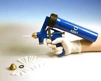 Пневматический спрей-пистолет для распыления герметика
