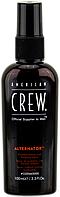 Спрей для стайлинга подвижной фиксации American Crew Alternator 100 ml