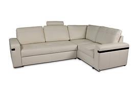 """Сучасний модульний диван """"Philadelfia"""" (Філадельфія)"""