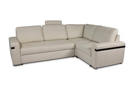 Сучасний модульний диван FX-10 кут E, фото 2