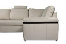 Сучасний модульний диван FX-10 кут E, фото 3
