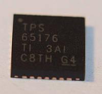 TPS65176