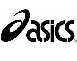 Asics мужские кроссовки