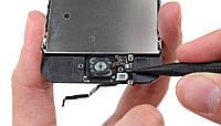Замена ремонт шлейфа кнопка Home для Motorola Symbol MC70 GSM TITANIUM