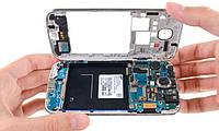 Замена ремонт корпуса, задней крышки для Motorola Symbol MC70 GSM TITANIUM