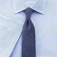Пошив мужской, детской рубашки