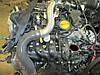 Двигатель Renault Clio IV 1.6 RS, 2013-today тип мотора M5M 400, M5M 450
