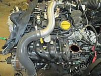Двигатель Renault Clio IV 1.6 RS, 2013-today тип мотора M5M 400, M5M 450, фото 1