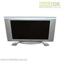 Телевизор UNIVERSUM FT-LCD 8154 (Код:0675) Состояние: Б/У