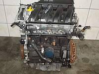Двигатель Renault Laguna II Grandtour 1.8 16V, 2001-today тип мотора F4P 770, фото 1