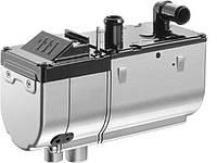 Жидкостной автономный отопитель Hydronic D5S 12V