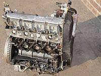 Двигатель Renault Espace IV 1.9 dCi, 2002-today тип мотора F9Q 680, F9Q 820, F9Q 826