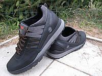 Обувь мужская кожаная Timberland