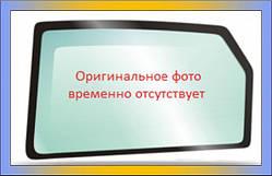 Chevrolet Aveo (12-) стекло задней левой двери