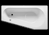 Ванна Riho Delta 150x80