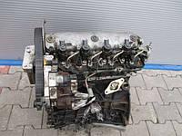 Двигатель Renault Grand ScÉnic II 1.9 dCi, 2004-today тип мотора F9Q 812