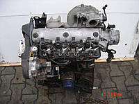 Двигатель Renault Grand ScÉnic II 1.9 dCi, 2005-today тип мотора F9Q E 804, фото 1