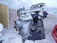 Двигатель Renault Laguna II 1.9 dCi, 2001-today тип мотора F9Q 718, F9Q 754