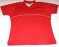 """Женская спортивная тениска  """"MAC ONE""""(р.48-50), фото 1"""