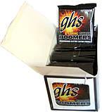 Струны GHS Boomers GBH-8 8-String Heavy 11-85, фото 5