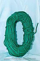 Агротрубка, кембрик ПВХ 3 мм (Украина) 10 кг