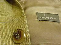 Пиджак льняной ALTEV (50-52), фото 1