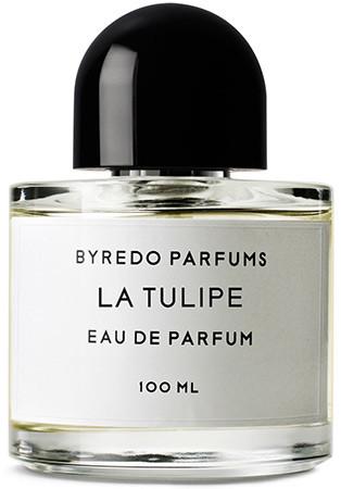Byredo La Tulipe 50ml