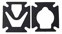Комплект прокладок на компрессор