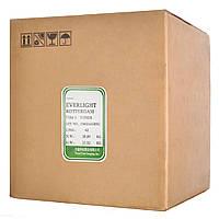 Тонер HP LJ 1100/5L пакет 20 кг 2x10 кг T104-1 TTI