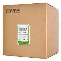Тонер HP LJ 1010/1200/P2015 пакет 20 кг 2x10 кг T102-1, TTI