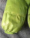 Куртка для мальчика 3-8 лет, фото 4