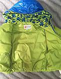 Куртка для мальчика 3-8 лет, фото 5
