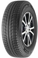 Michelin Latitude X-Ice 2 (235/65R17 108T)