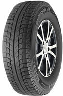 Michelin Latitude X-Ice 2 (265/65R17 112T)