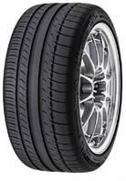 Michelin Pilot Sport PS2 (245/35R19 93Y)