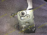 Замок двери механизм Ваз 2108 2109 21099 2113 2114 2115 передний правый ДААЗ завод, фото 6