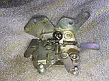 Замок двери механизм Ваз 2108 2109 21099 2113 2114 2115 передний правый ДААЗ завод, фото 7