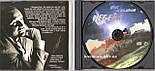 Музичний сд диск СТАС МИХАЙЛОВ Небеса (2007) (audio cd), фото 2