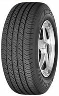 Michelin X Radial DT  (205/55R16 89T)