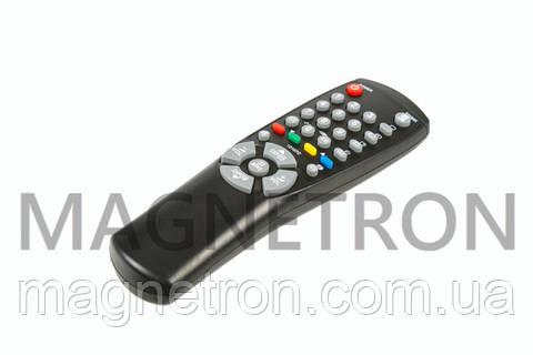 Пульт ДУ для телевизора Samsung AA59-10107C (не оригинал)