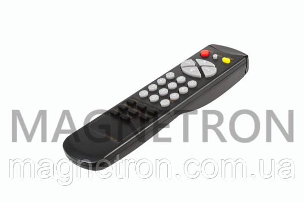 Пульт ДУ для телевизора Samsung 3F14-00038-300 (не оригинал), фото 2