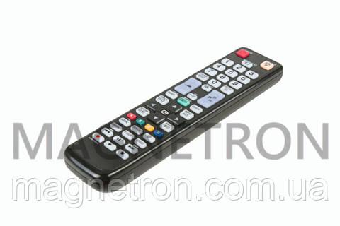 Пульт ДУ для телевизора Samsung AA59-00431A-1 (не оригинал)