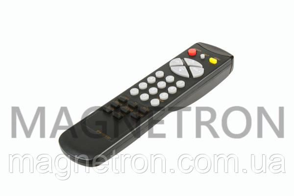 Пульт ДУ для телевизора Samsung 3F14-00038-321