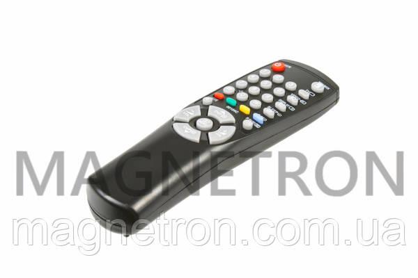 Пульт ДУ для телевизора Samsung AA59-00104C (не оригинал), фото 2